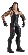 WWE Series 13 Undertaker