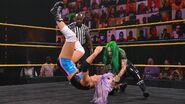 10-14-20 NXT 13