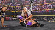 10-14-20 NXT 18