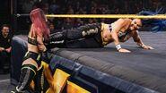 10-2-19 NXT 17
