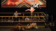 11-29-17 NXT 13