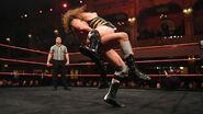 2-6-19 NXT UK 19