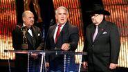 2012 Slammy Awards.26
