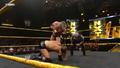 4.10.13 NXT.7