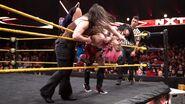 6-14-17 NXT 18