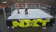 April 6, 2010 NXT.00018