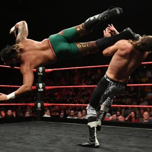 August 28, 2019 NXT UK results.6.jpg