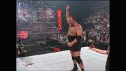 Brock Lesnar's Most Dominant Matches.00026