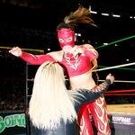 CMLL Domingos Arena Mexico (July 1, 2018) 7.JPG