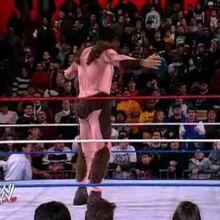 February 15, 1993 Monday Night RAW.00029.jpg