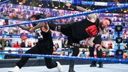 January 1, 2021 Smackdown results.36