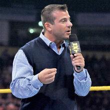NXT 11-9-10 19.jpg