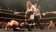 NXT 5-3-17 5