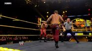 October 16, 2013 NXT.00002