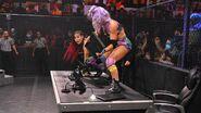 October 28, 2020 NXT 24