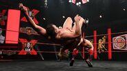 October 29, 2020 NXT UK 16