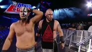 WWE Main Event 08-11-2016 screen7
