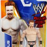 WWE Series 38 Sheamus.jpg