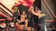 10-24-18 NXT 8