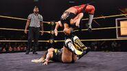 12-11-19 NXT 35