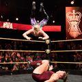 2.22.17 NXT.10