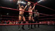 5-8-19 NXT UK 31