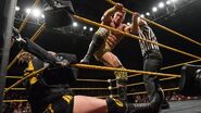 6-13-18 NXT 3