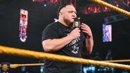 8-17-21 NXT 24