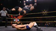 9-1-20 NXT 9