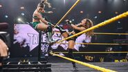April 8, 2020 NXT results.8