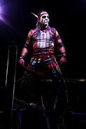 CMLL Domingos Arena Mexico (March 17, 2019) 10