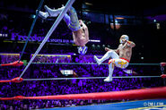 CMLL Super Viernes (February 28, 2020) 13