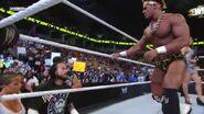 February 23, 2010 NXT.00007