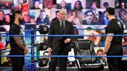 January 15, 2021 Smackdown results.45
