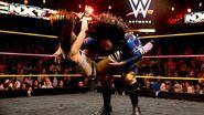 October 14, 2015 NXT.11