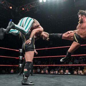 October 17, 2019 NXT UK results.18.jpg