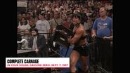 The Best of WWE The Best of In Your House.00013