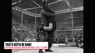The Best of WWE The Best of In Your House.00046