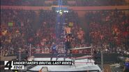 The Best of WWE The Undertaker's Most Brutal Last Rides.00007