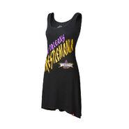 WrestleMania 30 Women's Tank Top Dress