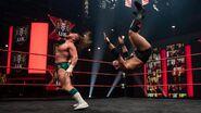 1-14-21 NXT UK 2