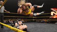 11-8-17 NXT 3