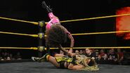 3-27-19 NXT 5