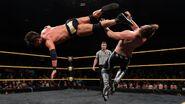 7-3-19 NXT 16