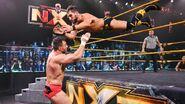 8-31-31 NXT 11