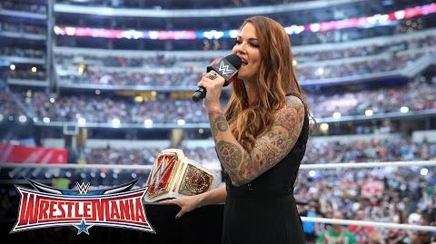 A_new_WWE_Women's_Title_is_revealed_WrestleMania_32_Kickoff