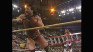 Best WrestleMania Ladder Matches.00006