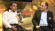 CMLL Informa (May 27, 2015) 28