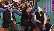 CMLL Informa (October 31, 2018) 18