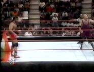 February 27, 1999 WWF Shotgun Saturday Night.00008